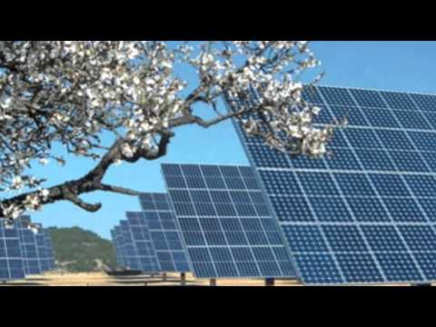 Turkey : Alternative Energy