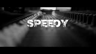 Speedy- Forever