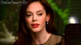 Charmed 9x01 The Return Of A Beloved Sister [GERMAN]