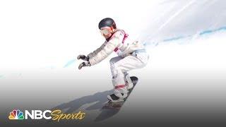 2018 Winter Olympics: Recap Day 10 I Part 1 I NBC Sports | NBC Sports
