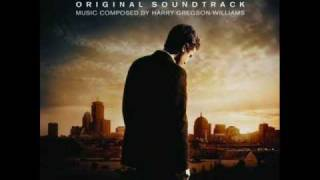 Harry Gregson Williams Gone Baby Gone SCORE Opening