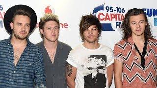 10 One Directions SECRETS Revealed Since The Hiatus