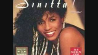 Miquel Brown & Sinitta- So Many Men So Little Time & So