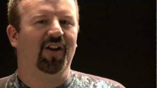 Why Jesus - Casting Crowns Mark Hall
