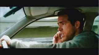 Safe House Nessuno è Al Sicuro Film Completo 1080p Parte 1