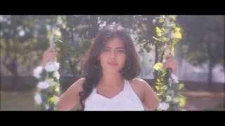 Kumari-21F-Movie-Teaser