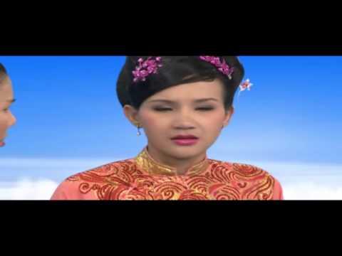 Phim Việt Nam Hay | Ông Tơ Bà Nguyệt Tập 11