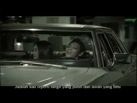 BIGBANG - Haru Haru (MALAY SUB)
