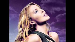 Get Outta My Way (Bimbo Jones Club Remix) - Kylie Minouge view on youtube.com tube online.