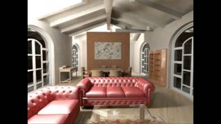 3DS MAX DESIGN ANIMATION BY ARCHITECTURAL ITALIAN STYLE view on youtube.com tube online.