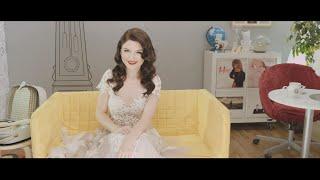 Alexandra Ungureanu Feat. Andrei Vitan - Impotriva Lor (VideoClip Original)