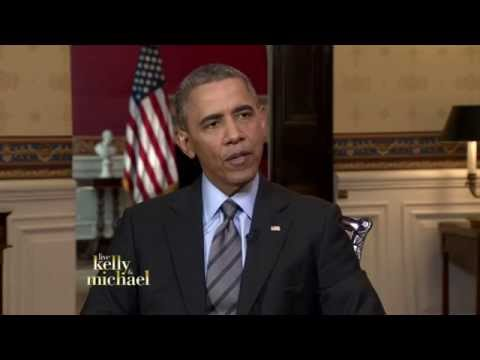 President Obama talks about Veterans and Eric Shinseki