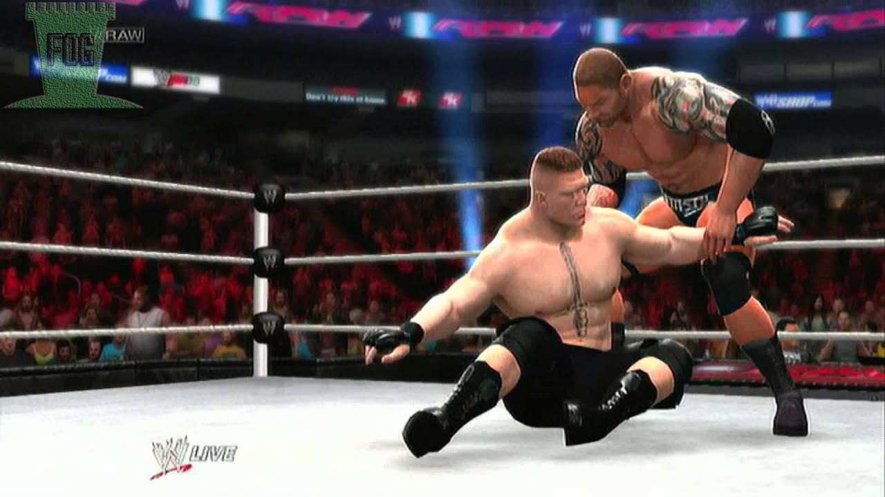 batista vs brock lesnar ovw displaying 17 images for batista vs brockBatista Vs Brock Lesnar Ovw
