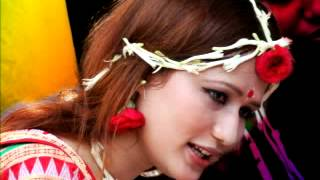 Indian Songs 2014 Hit Stop Hindi Music Full Most Video