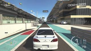 Forza 5: Pit Glitch How To Guide