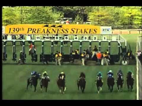 Vidéo de la course PMU JAMES W. MURPHY STAKES