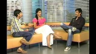 Raviteja-Anjali-Gopichand-Malineni-Exclusive-Interview-Part-2