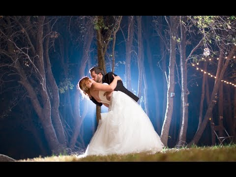 Lightroom 5 // Wedding Editing Tutorial // Off Camera Flash
