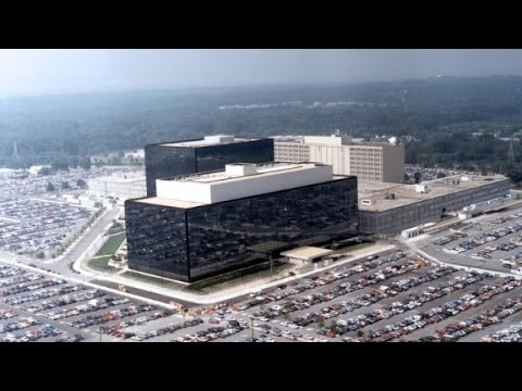 Report: NSA phone spying program illegal