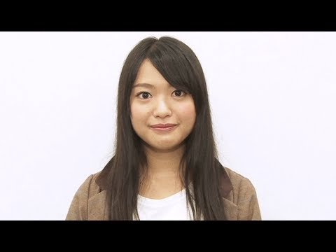 北原里英より 新番組「テラスハウス」についてのコメント / AKB48[公式]