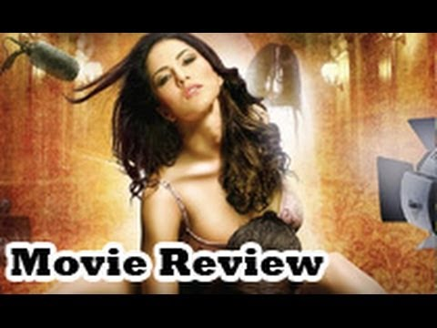 'Ragini MMS 2' Full Movie Review | Hindi Cinema Latest News | Sunny Leone, Divya Dutta
