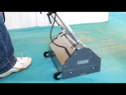 DRY WET Cleaner | carpet cleaner 2