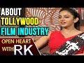 'I Am Very Fond of Charan And Bunny' : Rakul Preet Singh i..