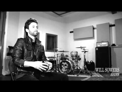 EMAROSA - VERSUS: Pt. 2 Music Videos