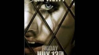Horror Movies 2009-2008-2007