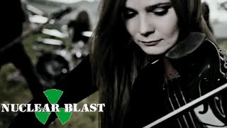 Eluveitie - King