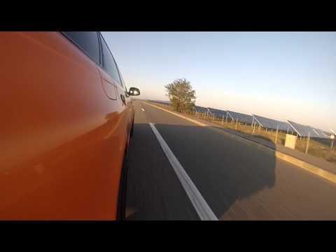 Der Audi RS6 ist der Platzhirsch unter den Aventador-Stieren