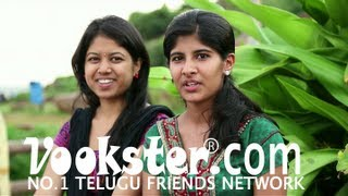 Most Popular Telugu Friends Music Video Song, Share or Download www.vookster.com/downloads