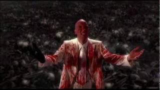 Smallville- Primera Temporada- 1x06 1x09