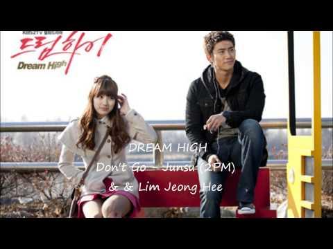 OST Dramas Coreanos