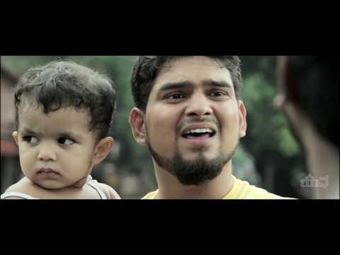 വണ്ടീം വലേം - സൂപ്പര്ഹിറ്റ് മലയാള ഹ്രസ്യ ചിത്രം