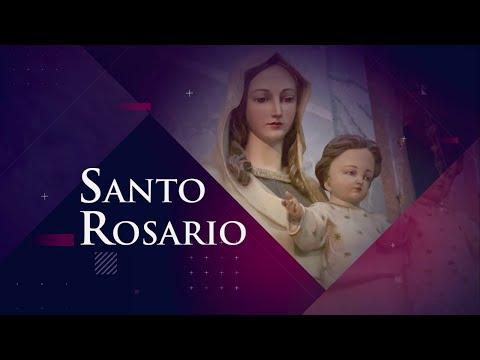 Santo Rosario per le vocazioni - 26 maggio - Abbazia di Follina