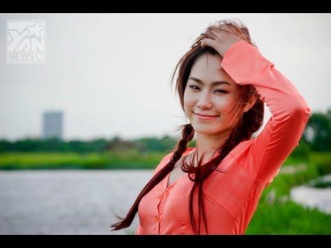 [ MV ] Đứt Từng Đọan Ruột - Lương Bích Hữu