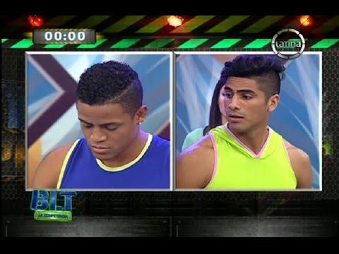 Bienvenida La Tarde: ¡Nuevo capitán del pelotón y duelo de peluches!