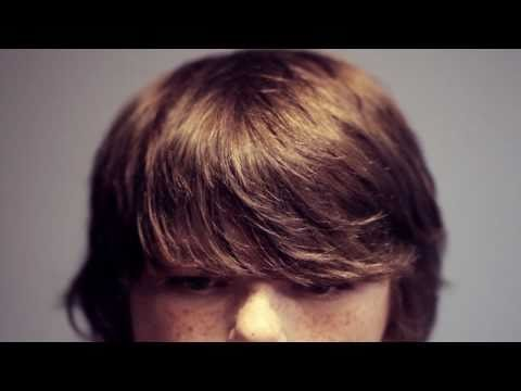 Super8 & Tab feat. Jan Burton - Empire
