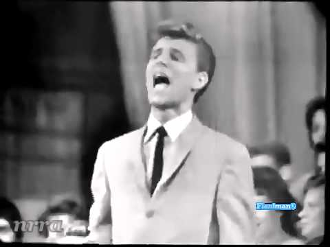 Thumbnail of video Bobby Rydell - Volare