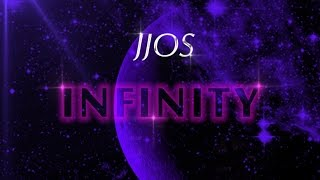 Jjos- Infinity, Lounge Chill Relaxing Mix/ Wonderful Ambient & Meditation Music, Healing, Asmr
