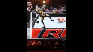 Wwe 2k15 More Gameplay Original!