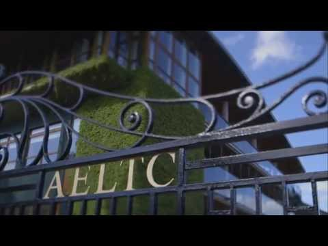 Wimbledon 2014 Preview Film