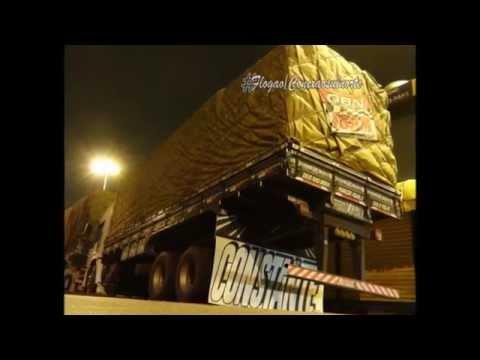 Caminhões Top Do Flogão Por Penelopeh Nervosa