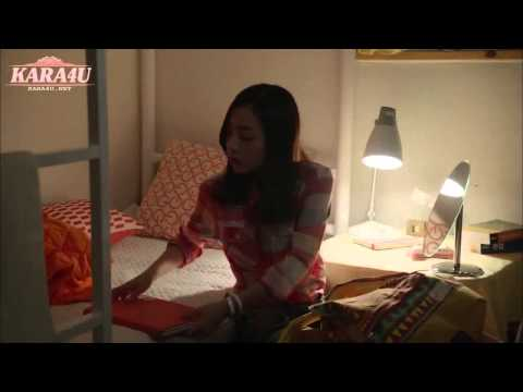 [Vietsub] Secret Love Ep 2 - The Thirteenth Bucket List (Part2) [Kara4u]