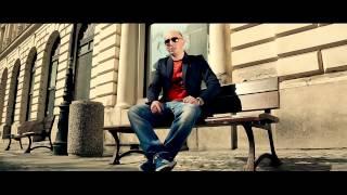NEK SI CIPRIAN POPA - SA FIU EU DRAGOSTEA TA 2014 [VIDEO ORIGINAL HD]