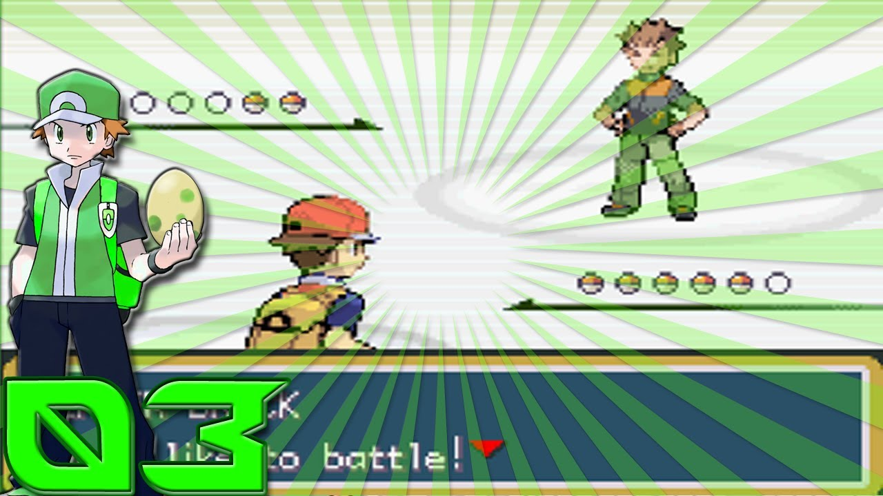 how to get a coin case in pokemon leaf green