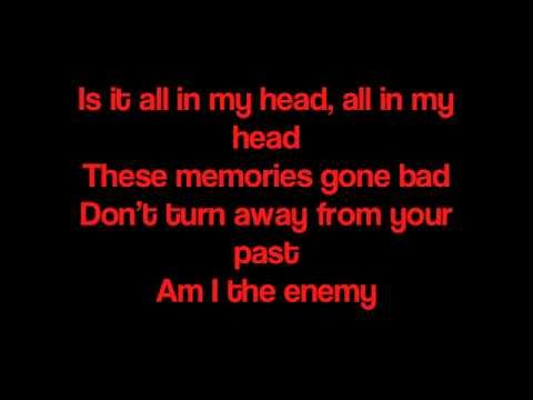Sepultura - I Am The Enemy Lyrics | MetroLyrics