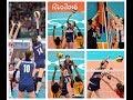 highlight YANG HYO JIN Middle Blocker korea in 2017 FIVB Volleyball World Grand Prix
