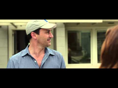 Million Dollar Arm Clip -- Taj Mahal | Official Disney HD